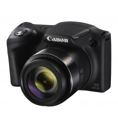 CAMARA DIGITAL CANON SX-420