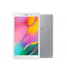 TABLET SAMSUNG TAB A T290 WHITE