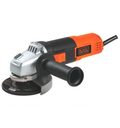 ESMERIL BLACK & DECKER G720+25 DISCOS