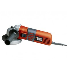 ESMERIL BLACK & DECKER G-730-720