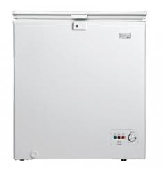 FREEZER ELECTROLUX EFC14A5MNW