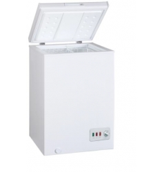 FREEZER IRT CHEST99LT