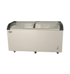 FREEZER MAIGAS SD-520Q