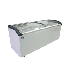 FREEZER MAIGAS SD-720Q