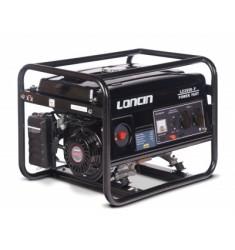 GENERADOR LONCIN LC-2500 2.2 KW