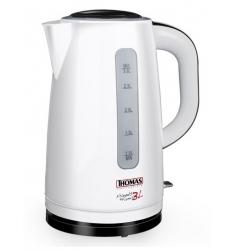 HERVIDOR THOMAS TH-4350