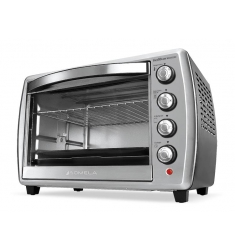 HORNO SOMELA TO-3602 RC