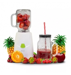 JUGUERA IRT MB2JB MINI BLENDER