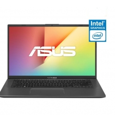 NOTEBOOK ASUS X412FA