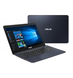 NOTEBOOK ASUS E402NA