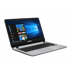 NOTEBOOK ASUS X-407UA