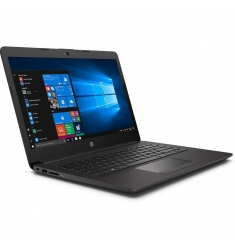 NOTEBOOK HP 240G7 CEL.N4000