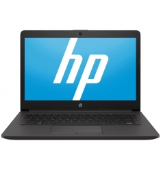 NOTEBOOK HP 240-G7 N4020 CELERON