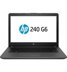 NOTEBOOK HP HP240-G6 CELN3060
