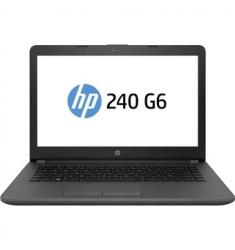 NOTEBOOK HP 240-G6 I3 1TB