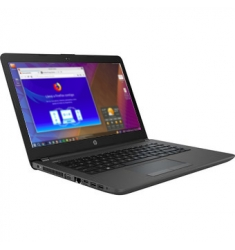NOTEBOOK HP 245-G6