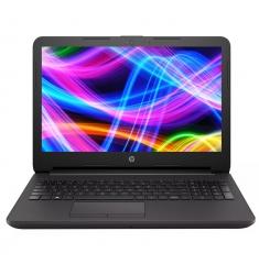NOTEBOOK HP 240-G7 I3 1TB