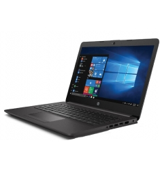 NOTEBOOK HP 245-G7 AMD