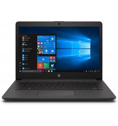 NOTEBOOK HP 240-G7 I3 WH