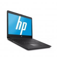 NOTEBOOK HP 240-G7 CEL N4020
