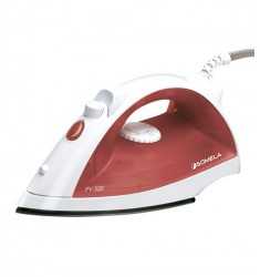 PLANCHA VAPOR SOMELA PV-320 LITE STEAM