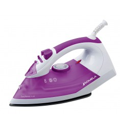 PLANCHA VAPOR SOMELA PV-400 EASY STEAM