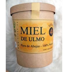 PRODUCTO NATURAL SISAY MIEL ULMO 1.2 KG