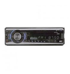 RADIO DE AUTO IRT RA-1750BT