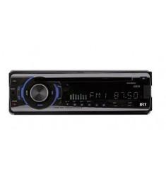 RADIO DE AUTO IRT RA1750BT+1607S