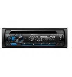 RADIO DE AUTO PIONEER DEHS4250BT