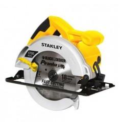 SIERRA CIRCULAR STANLEY STSC1718
