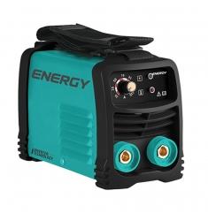 SOLDADORA ENERGY I120/220 INVERTER