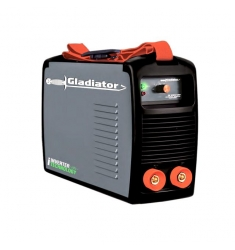SOLDADORA GLADIATOR IE6140/1+MASCARA