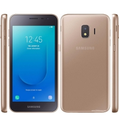 CELULAR MOVISTAR J2 CORE GOLD