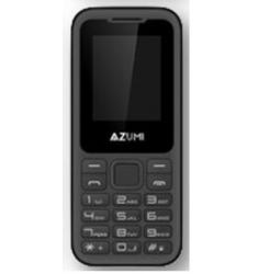 CELULAR CLARO AZUMI L3G