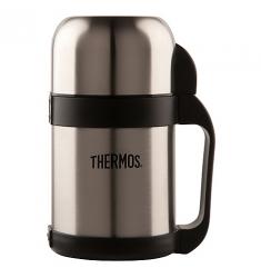 TERMO THERMOS 750 CC.MP075