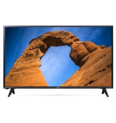 TV.LCD GRANDE LG 43LK5000
