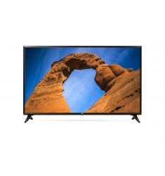 TV.LCD GRANDE LG 43LK5700PSC