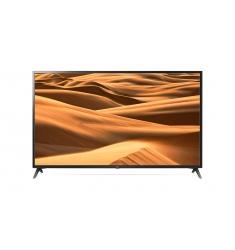 TV.LCD GRANDE LG 43UM7100