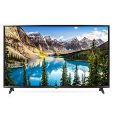 TV.LCD GRANDE LG 49UJ6300 4K