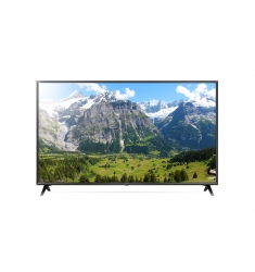 TV.LCD GRANDE LG 50UK6300 4K SMART