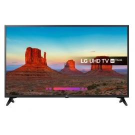 TV.LCD GRANDE LG 49UK6200 4K