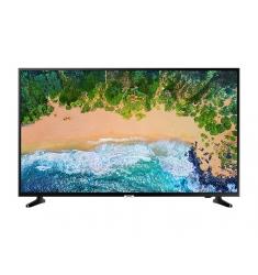 TV.LCD GRANDE SAMSUNG UN43NU7090GXZS