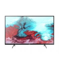 TV.LCD GRANDE SAMSUNG UN43J5202AGXZS