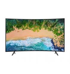 TV.LCD GRANDE SAMSUNG UN49NU7300GX