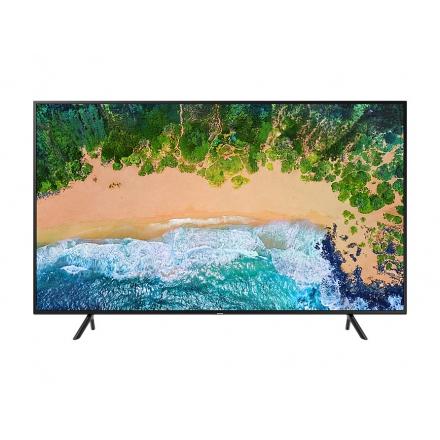 TV.LCD GRANDE SAMSUNG UN50NU7100GXZS