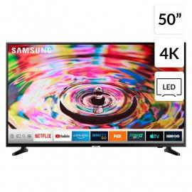 TV.LCD GRANDE SAMSUNG UN50NU7095GXZS