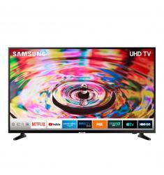 TV.LCD GRANDE SAMSUNG UN55NU7095GXZS
