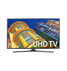 TV.LCD GRANDE SAMSUNG UN49KU6300GXZS