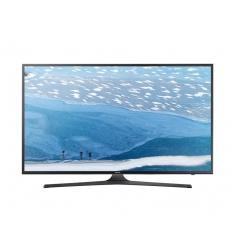 TV.LCD GRANDE SAMSUNG UN55KU6000